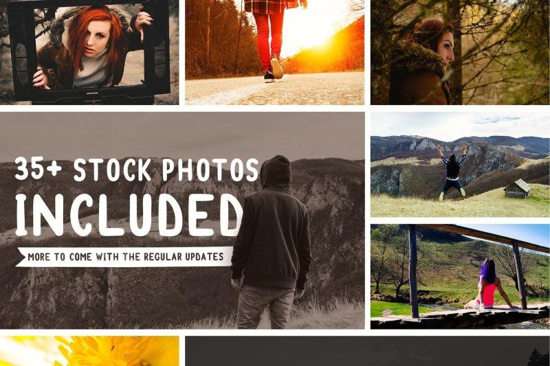 travel-photos-bundle