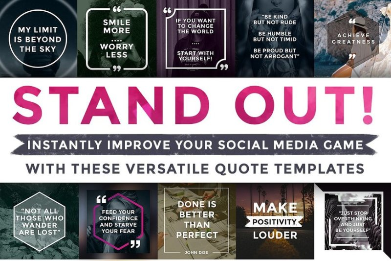quick-and-easy-quote-templates