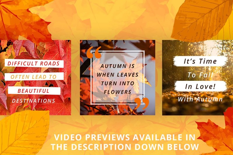 animated-autumn-instagram-posts