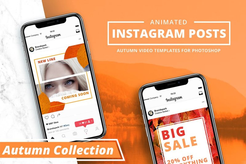 animated-autumn-instagram-posts