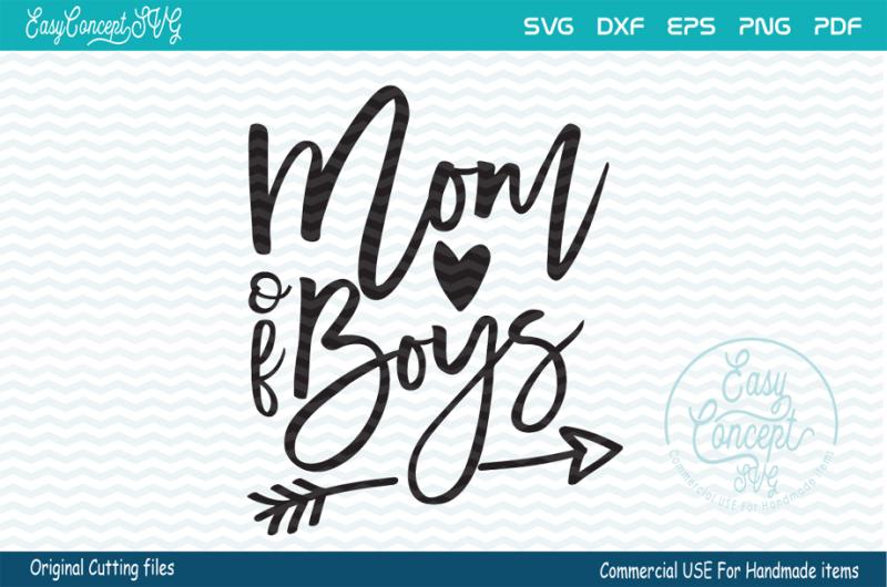 mom-of-boys
