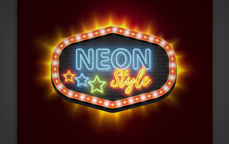 neon-realistic-ai-style
