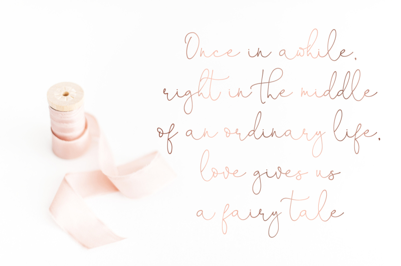 oh-darling-ethereal-script-font