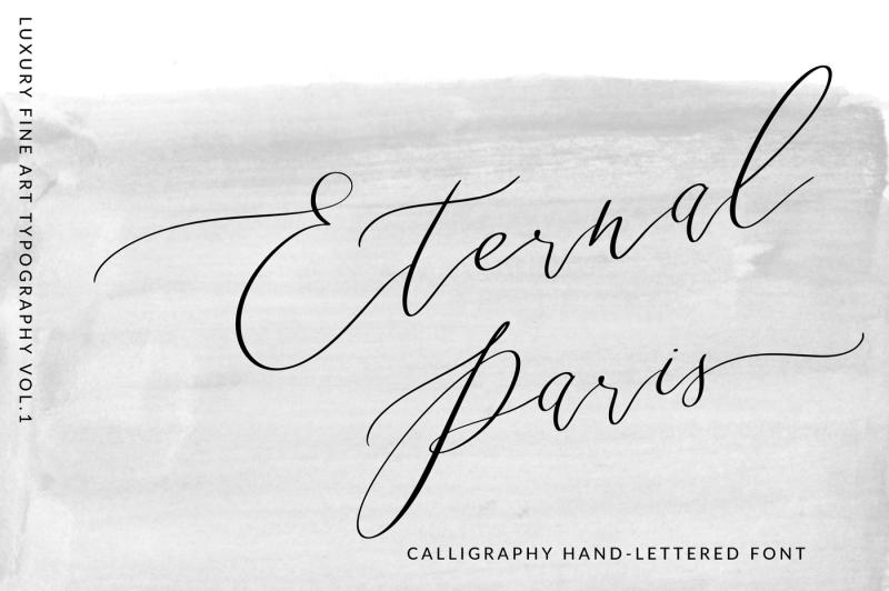 eternal-paris-script