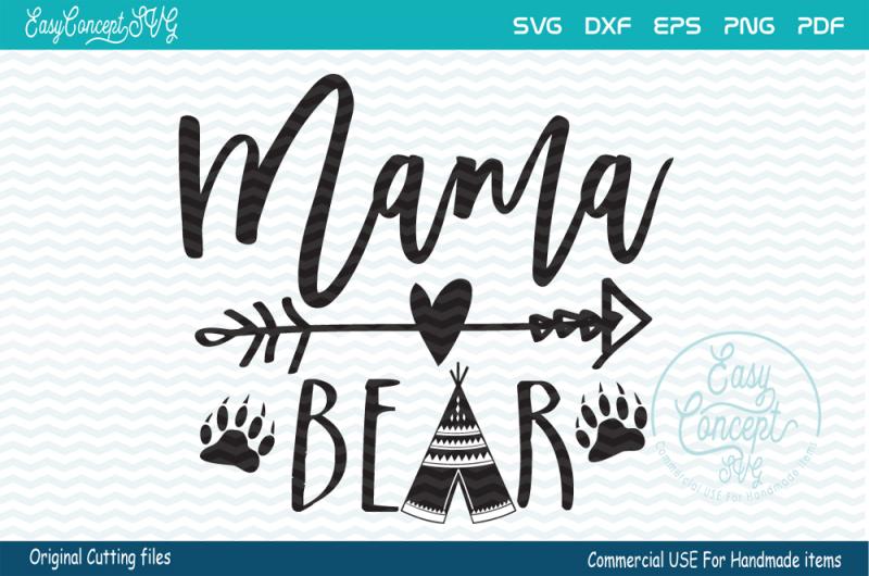 mama-bear