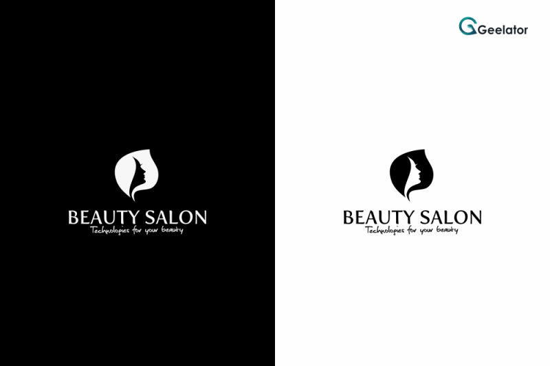 beauty-salon-logo-template
