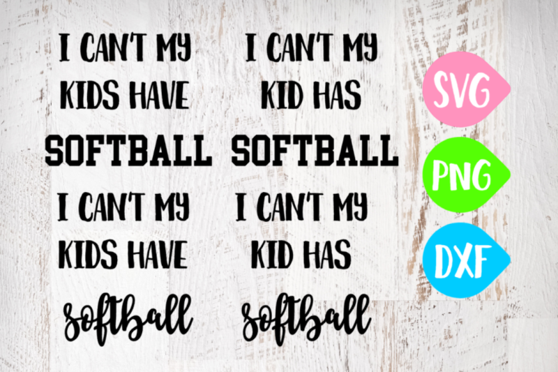 i-can-t-my-kid-has-practice-softball-svg