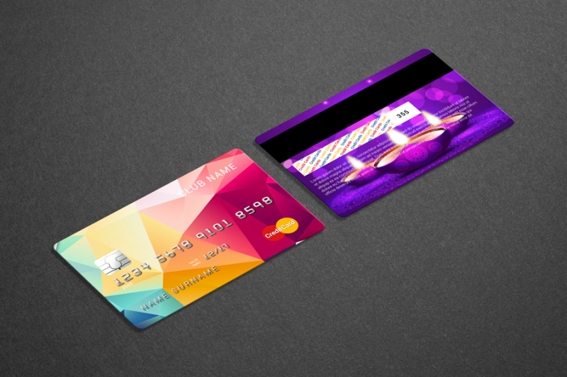bank-credit-cards
