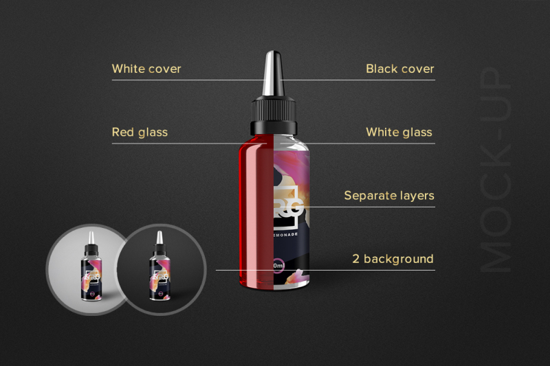 e-liquid-bottle-mockup-vape