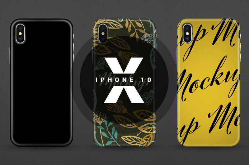 iphone-10-x-case-mock-up