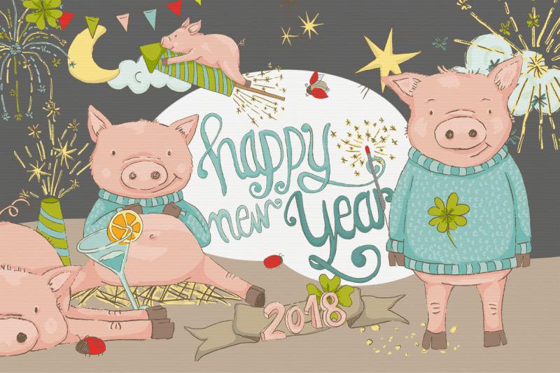 happy-new-year-graphics