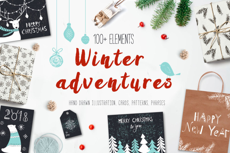 winter-adventures-new-year-pack