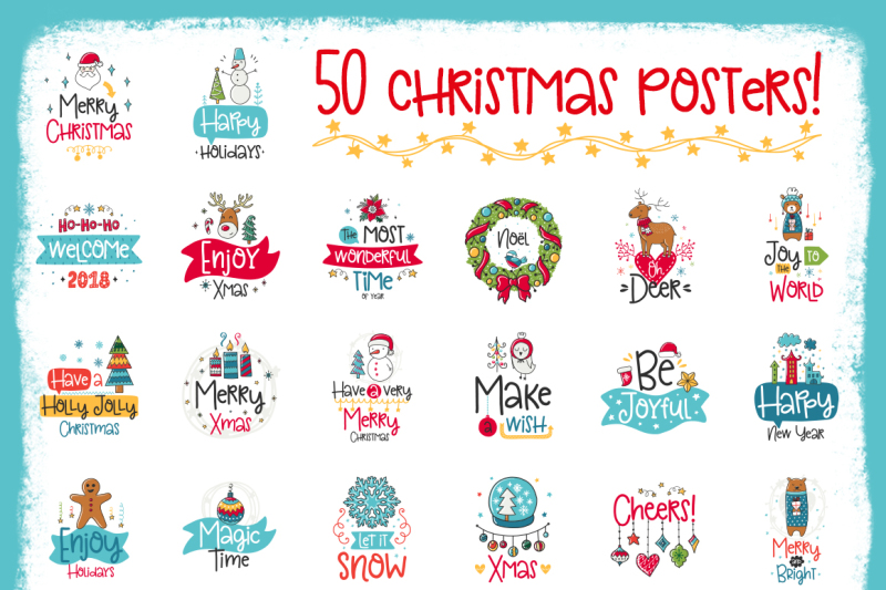 50-christmas-cards-with-quote