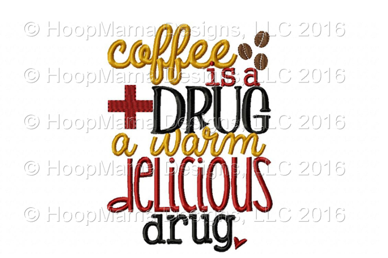 coffee-is-a-drug-a-warm-delicious-drug