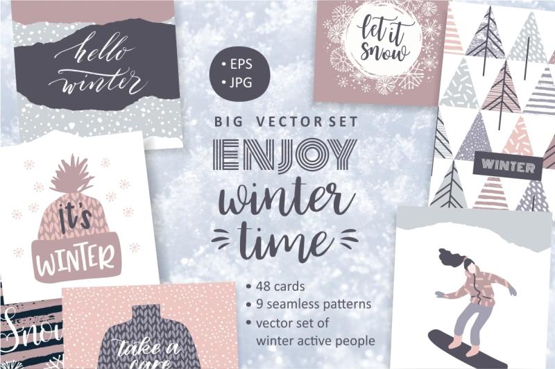 enjoy-winter-time