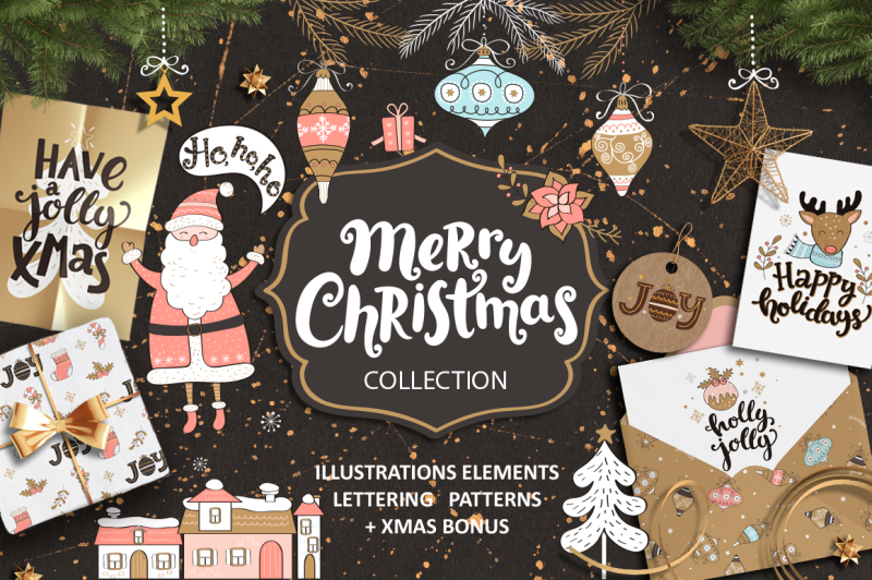 merry-christmas-collection
