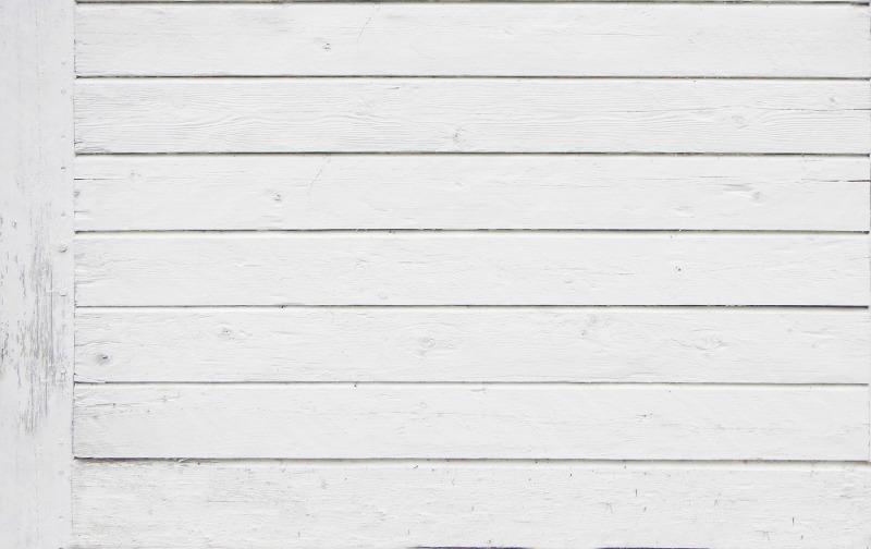 20-white-wood-floor-background-textures
