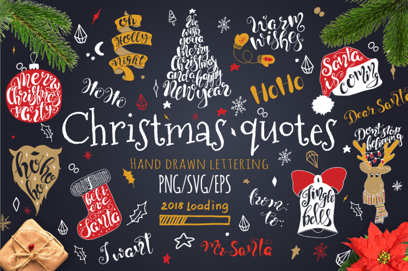 merry-christmas-quotes-lettering-set-christmas-quotes-merry-christmas-quotes-lettering-diy-hand-drawn-vector-lettering-poster-calligraphy-typography-lettering-set-typography-set-print-vector-christmas-lettering-new-year