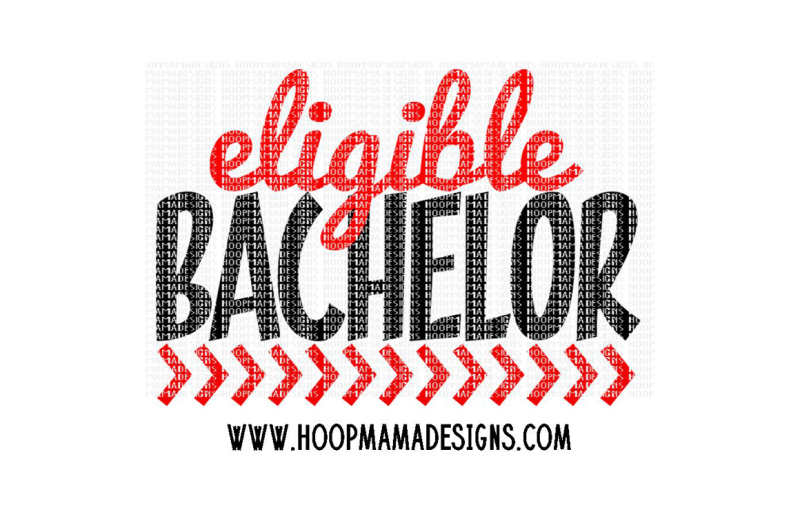 eligible-bachelor