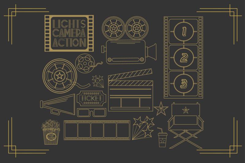 movie-set-lights-camera-action