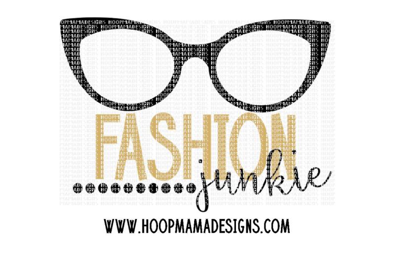 fashion-junkie