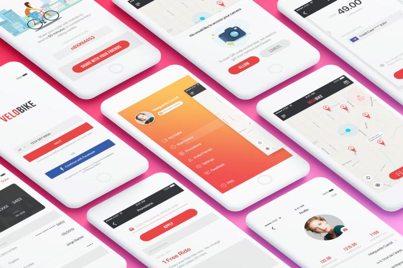 velobike-rental-app-ui-concept