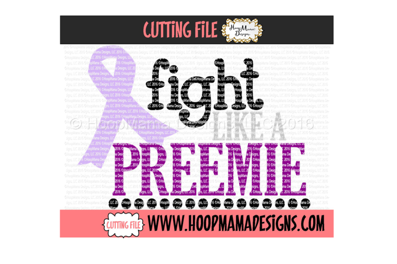 fight-like-a-preemie