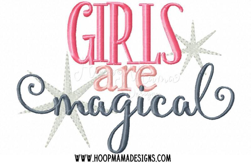 girls-are-magical