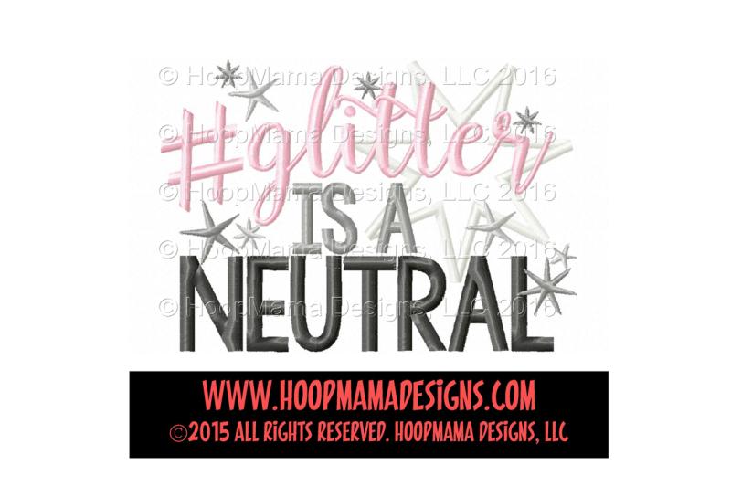 glitter-is-a-neutral
