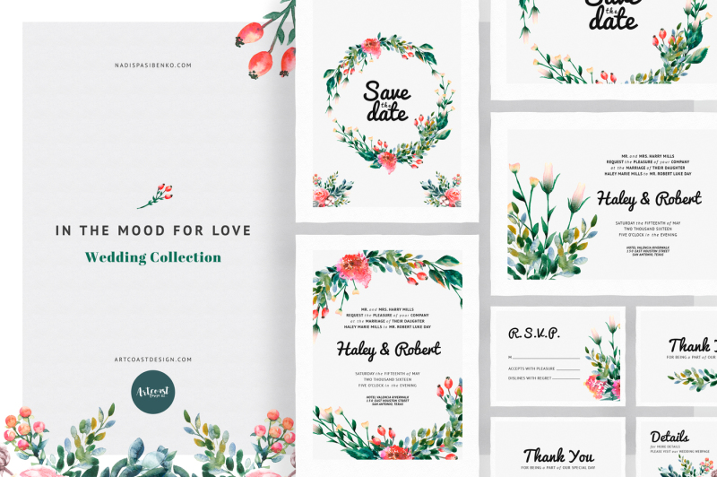 in-the-mood-for-love-invitation