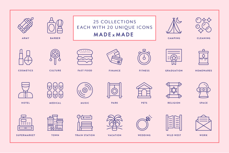 line-icons-ndash-mega-bundle-vol-1-4-25-off