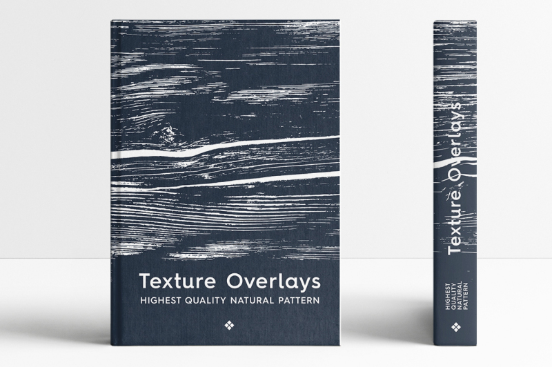 21-canvas-texture-overlays