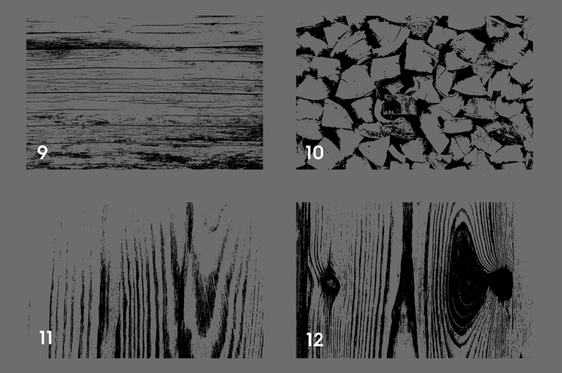 20-wood-texture-overlays