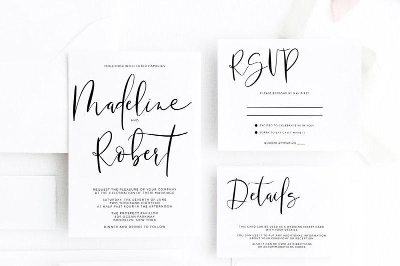 wild-moon-casual-script-font