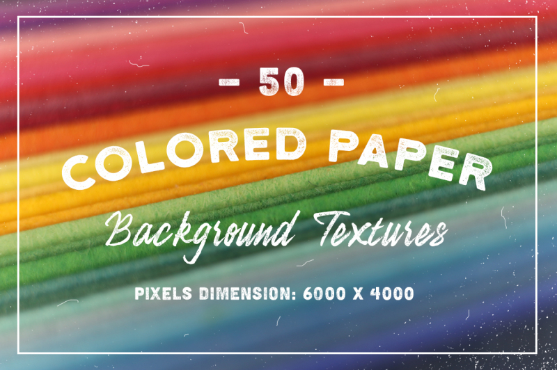 50-colored-paper-background-textures