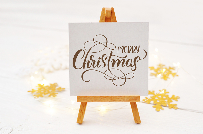 christmas-mock-up-photos-collection-2