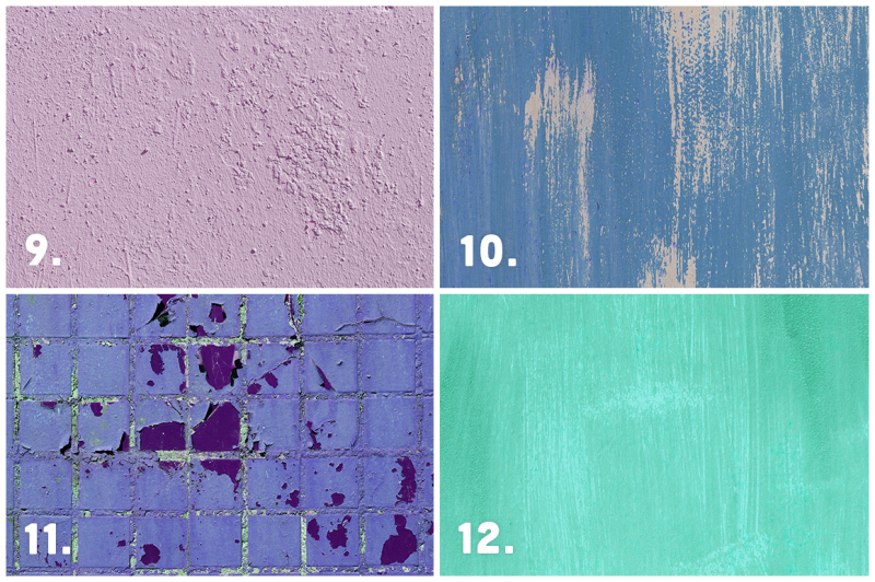 30-painted-wall-background-textures