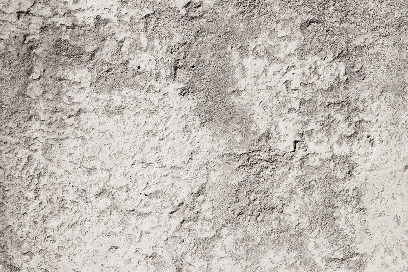 10-old-concrete-background-textures