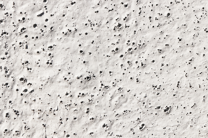 20-concrete-wall-background-textures