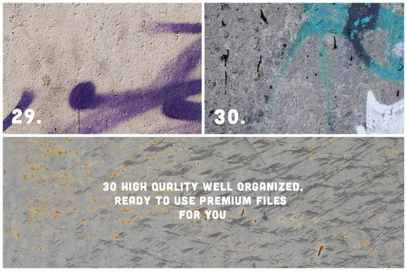 30-dirty-wall-background-textures