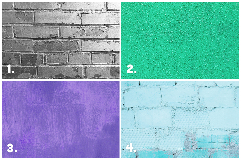 30-wall-background-textures