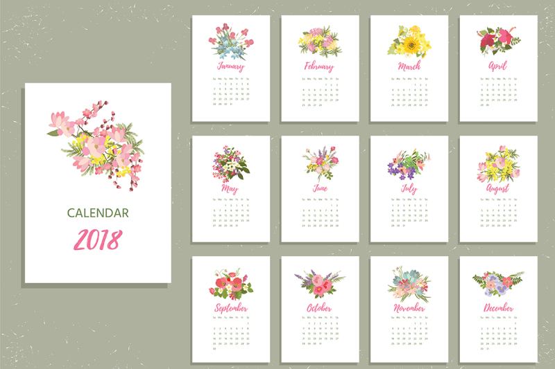 printable-2018-calendar