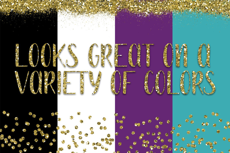 gold-glitter-frames-and-borders-png-clipart-bundle-includes-64-squares-circles-borders-and-more