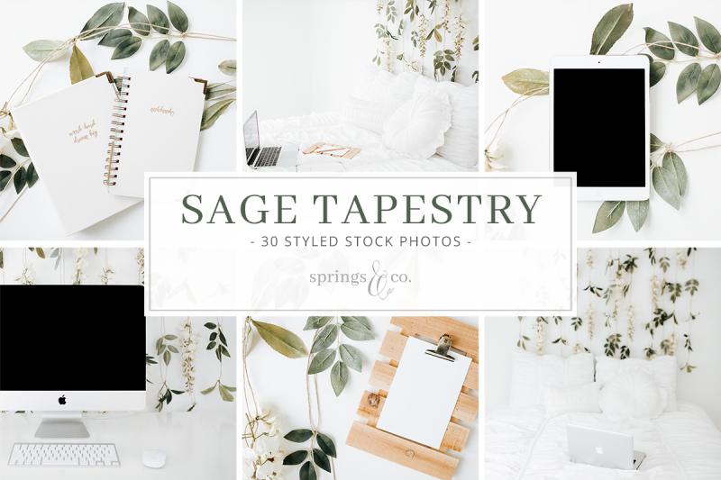 sage-tapestry-bundle