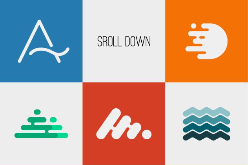 20-creative-logo-vol-1
