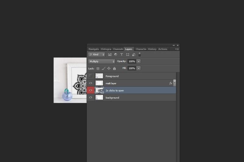 8x10-mockup-white-rustic-frame-template-psd-smart