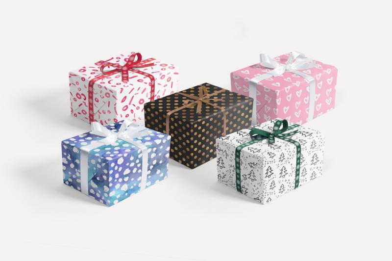 50-christmas-seamless-patterns