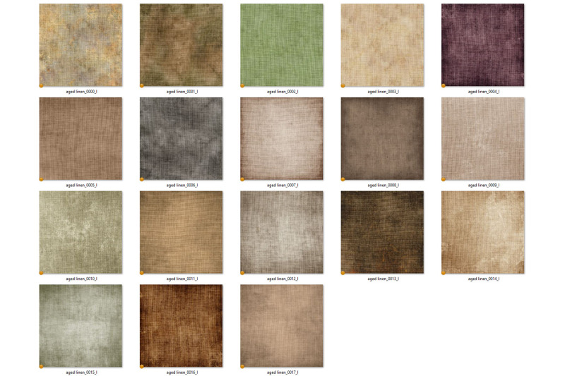 aged-linen-textures