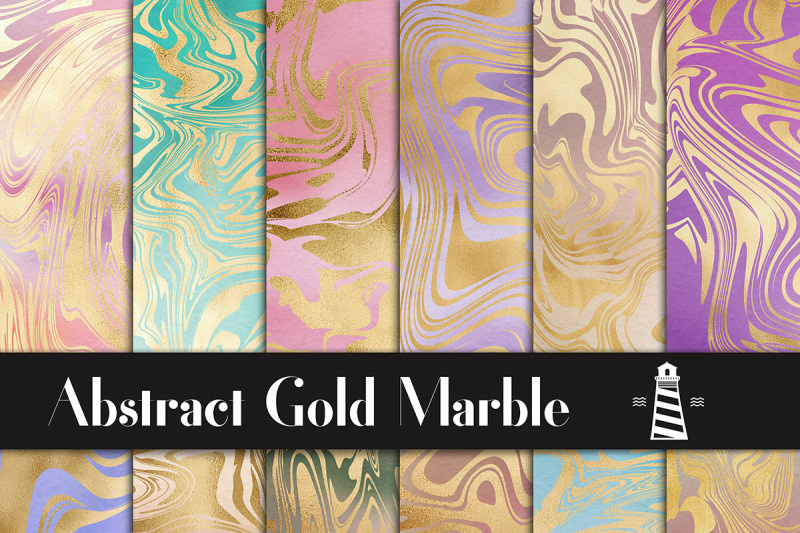 gold-abstract-patterns