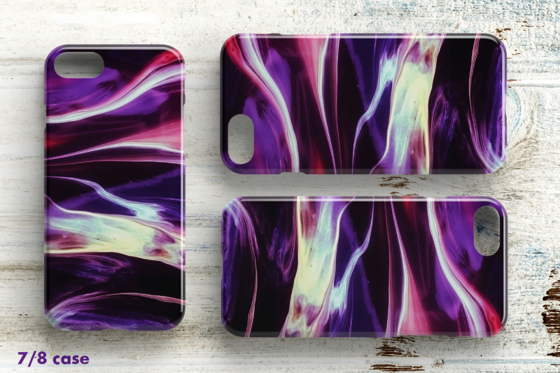 iphone-case-mock-up-nbsp-3d-printing-preview